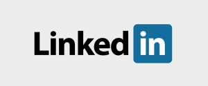Linkedin - Raimund Sperling